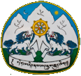 Department of Religion and Culture
